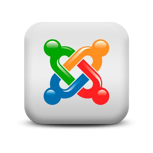 joomla-logo11new